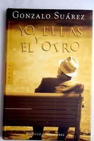 YO, ELLAS Y EL OTRO