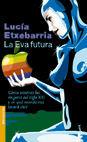 LA EVA FUTURA