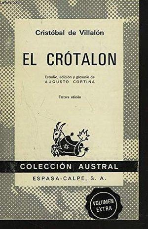 CROTALON, EL