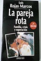 PAREJA ROTA (E.HOY)