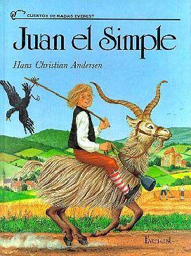 JUAN EL SIMPLE