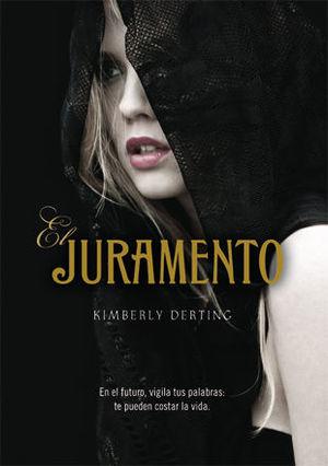 EL JURAMENTO