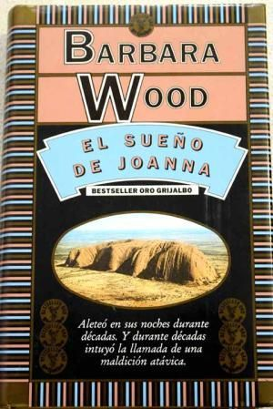 EL SUEÑO DE JOANNA