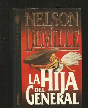 LA HIJA DEL GENERAL (TD)