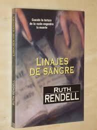 LINAJES DE SANGRE