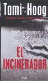 EL INCINERADOR