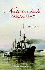 NOTICIAS DESDE PARAGUAY