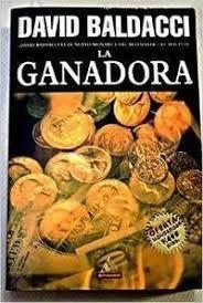 LA GANADORA