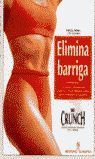 ELIMINA BARRIGA
