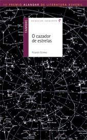 O CAZADOR DE ESTRELAS