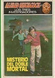 MISTERIO DEL DOBLE MORTAL