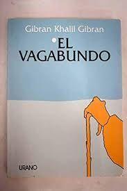 VAGABUNDO, EL