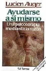 AYUDARSE A SÍ MISMO