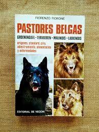 PASTORES BELGAS