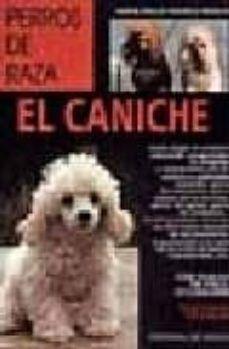 EL CANICHE
