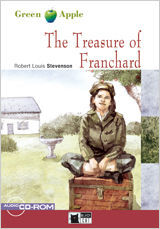 THE TREASURE OF FRANCHARD. MATERIAL AUXILIAR