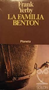 LA FAMILIA BENTON