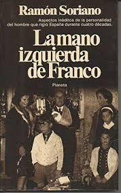 LA MANO IZQUIERDA DE FRANCO