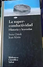 LA SUPERCONDUCTIVIDAD