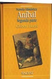 ANÍBAL II
