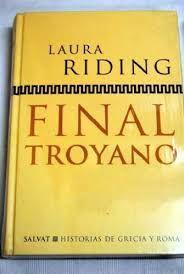 FINAL TROYANO