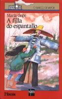A FILLA DO ESPANTALLO