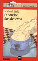 O PONCHE DOS DESEXOS