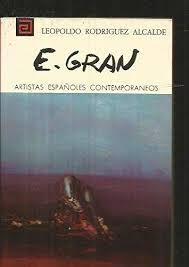 ENRIQUE GRAN