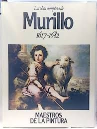 MURILLO 1617-1682