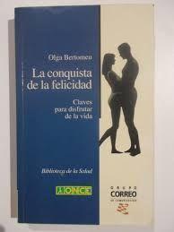 LA CONQUISTA DE LA FELICIDAD