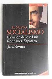EL NUEVO SOCIALISMO