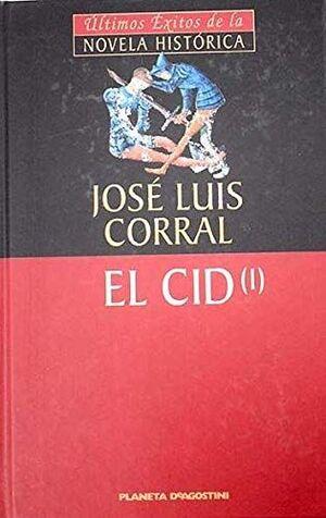 EL CID (I)