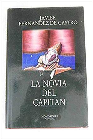 LA NOVIA DEL CAPITÁN