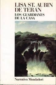 GUARDIANES DE LA CASA, LOS