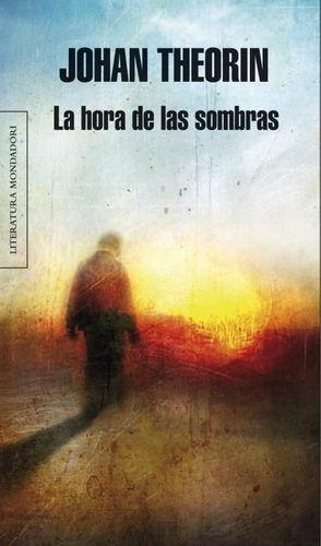 LA HORA DE LAS SOMBRAS . EL CUARTETO DE ÖLAND