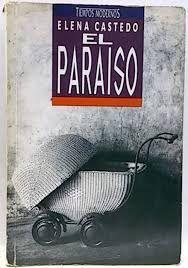PARAÍSO, EL