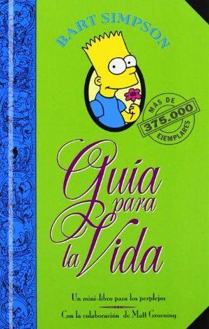 GUIA PARA LA VIDA (TD)