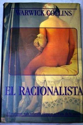 EL RACIONALISTA