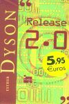 RELEASE 2.0