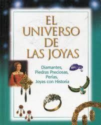 EL UNIVERSO DE LAS JOYAS