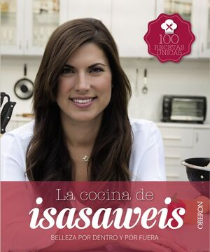 LA COCINA DE ISASAWEIS