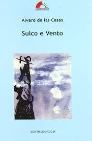 SULCO E VENTO