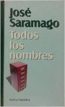 TODOS LOS NOMBRES