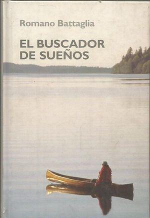 EL BUSCADOR DE SUEÑOS