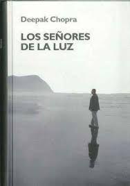 LOS SEÑORES DE LA LUZ