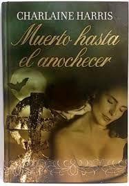 MUERTO HASTA EL ANOCHECER
