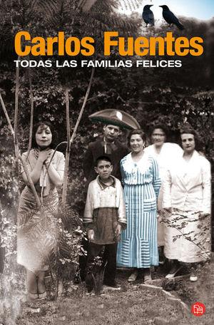 TODAS LAS FAMILIAS FELICES   FG