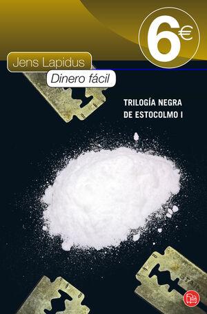 DINERO FÁCIL