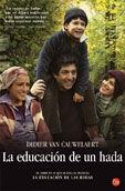 LA EDUCACION DE UN HADA   FG