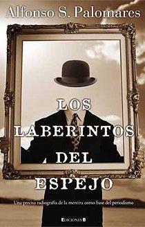 LOS LABERINTOS DEL ESPEJO